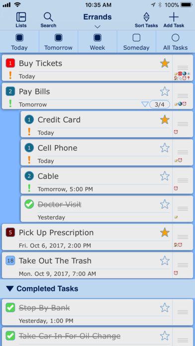 3 تطبيقات iOS مجانية ولفترة محدودة