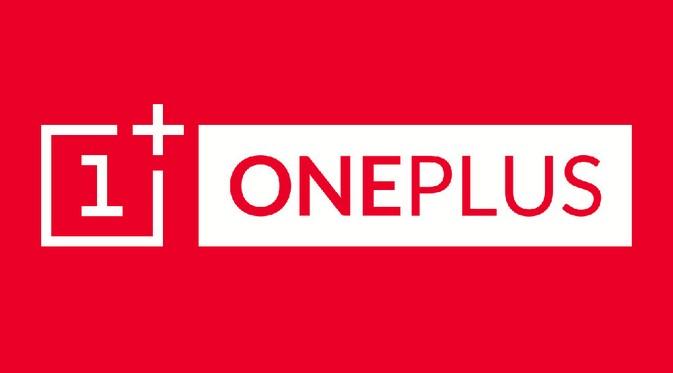 هاتف OnePlus 6T القادم سيأتي مع مستشعر بصمة مدمج بالشاشة