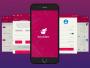 تطبيقتريدر أول شبكة إجتماعية تهتم بالبورصة السعودية وسوق الفوركس