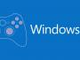 ويندوز 10 ألعاب