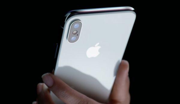 50% من نسخ الآيفون تعمل بإصدار النظام الأخير iOS 13