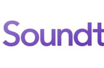Soundtrap