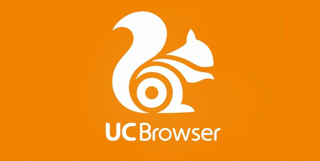 بعد إزالته.. متصفحUC Browser يعود إلى متجر بلاي