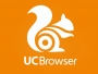 بعد إزالته متصفحUC Browser متاح الآن على متجر بلاي
