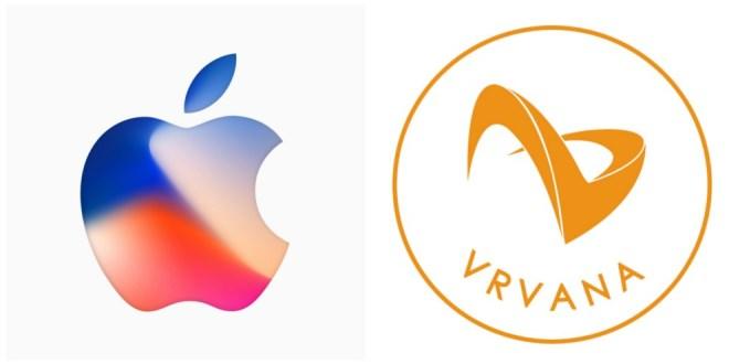 آبل تستحوذ على شركة Vrvana المتخصصة في تقنيات الواقع الافتراضي والمعزز