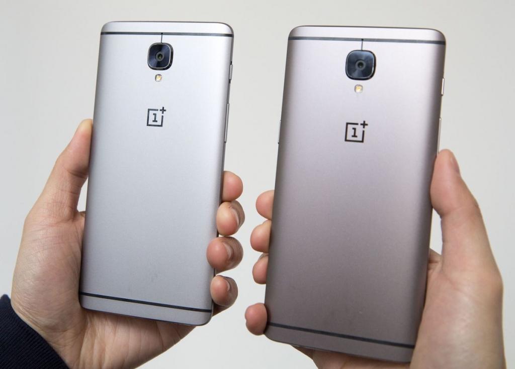 ثغرة في تطبيق موجود على هواتف ون بلس يمنح المخترق صلاحيات كاملة على الجهاز
