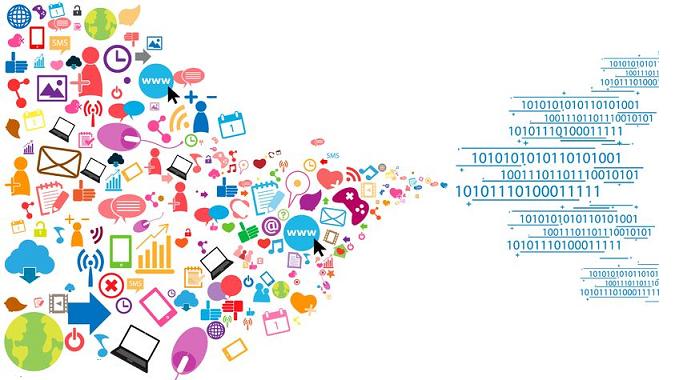 ما الذي ينقص التطبيقات الاجتماعية العربية ويمنعها من النمو والاستمرار