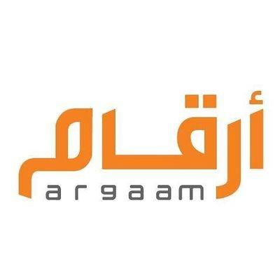 argaam