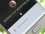 Fuchsia OS سويفت