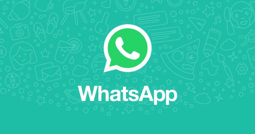 نائب رئيس واتساب يؤكد قدوم الإعلانات إلى التطبيق - whatsapp