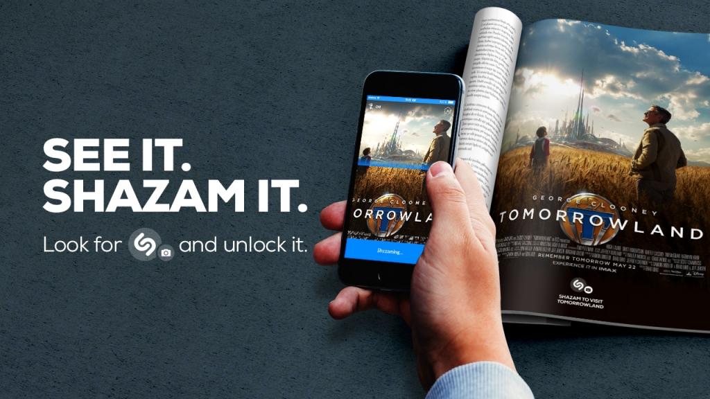هل بالغت آبل بدفع 400 مليون دولار أمريكي للاستحواذ على تطبيق شازام