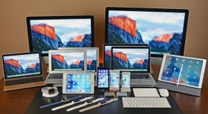 2-Apple-Devices-