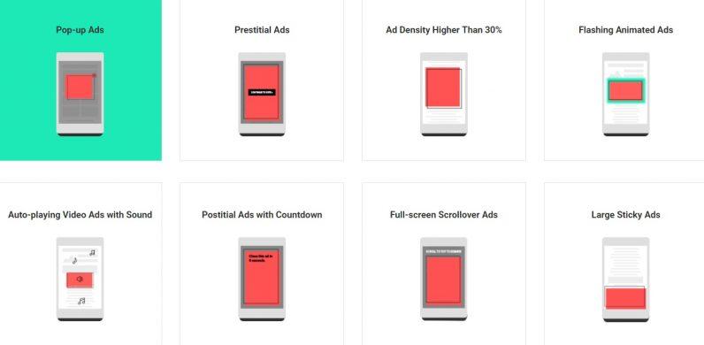 An update on Better Ads