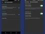 متصفح Firefox Focus يدعم الوصول السريع دون التضحية بالخصوصية