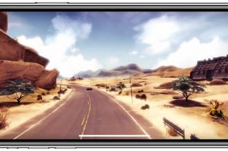 تطبيقي خرائط قوقل وGoogleHome يدعمان الآن هاتف آيفون X