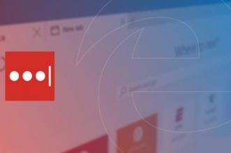 تطبيقLastPass يدعم الآن متصفّح مايكروسوفت إيدج على أندرويد