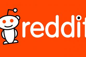 تحديث تطبيق Reddit يأتي بوظيفة الدردشة وأكثر