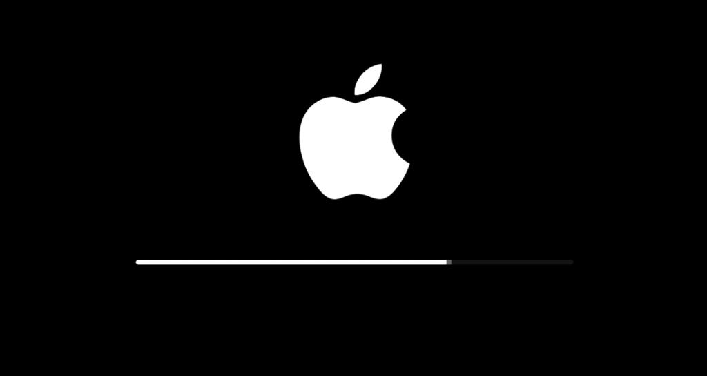إطلاق iOS 1121 لمعالجة مشكلة في حزمة HomeKit