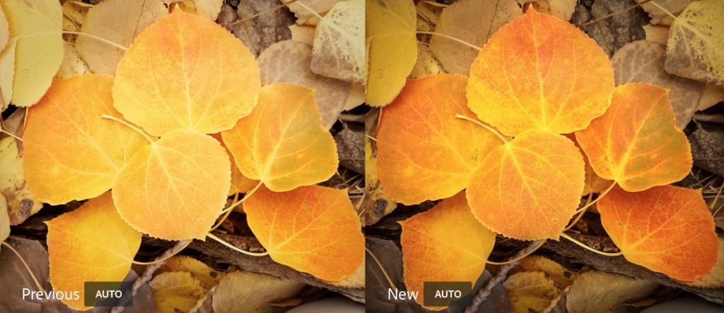 تحديث تطبيق لايت روم Lightroom من أدوبي يضيف أداة ذكية لتعديل ألوان الصور