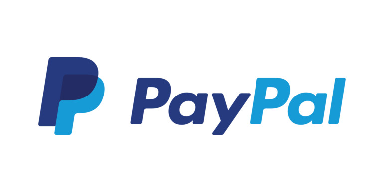 add-on-paypal-payouts-771x386