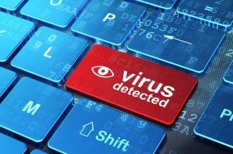 b07eaa75307a47ee32e8d837663c7c22--computer-virus-best-computer