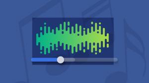 facebook-music-video