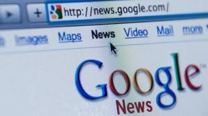 أخبار قوقل Google News