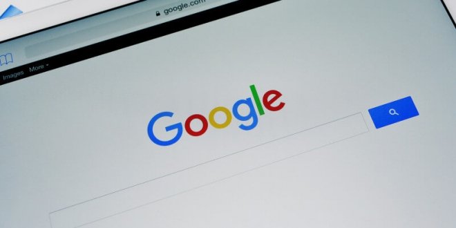 google-search-new-logo-tablet-ss-1920-800x450
