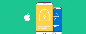 ios_app_store_privacy_policy_guide
