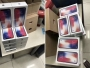 iphone-x-shipment-via-geskin