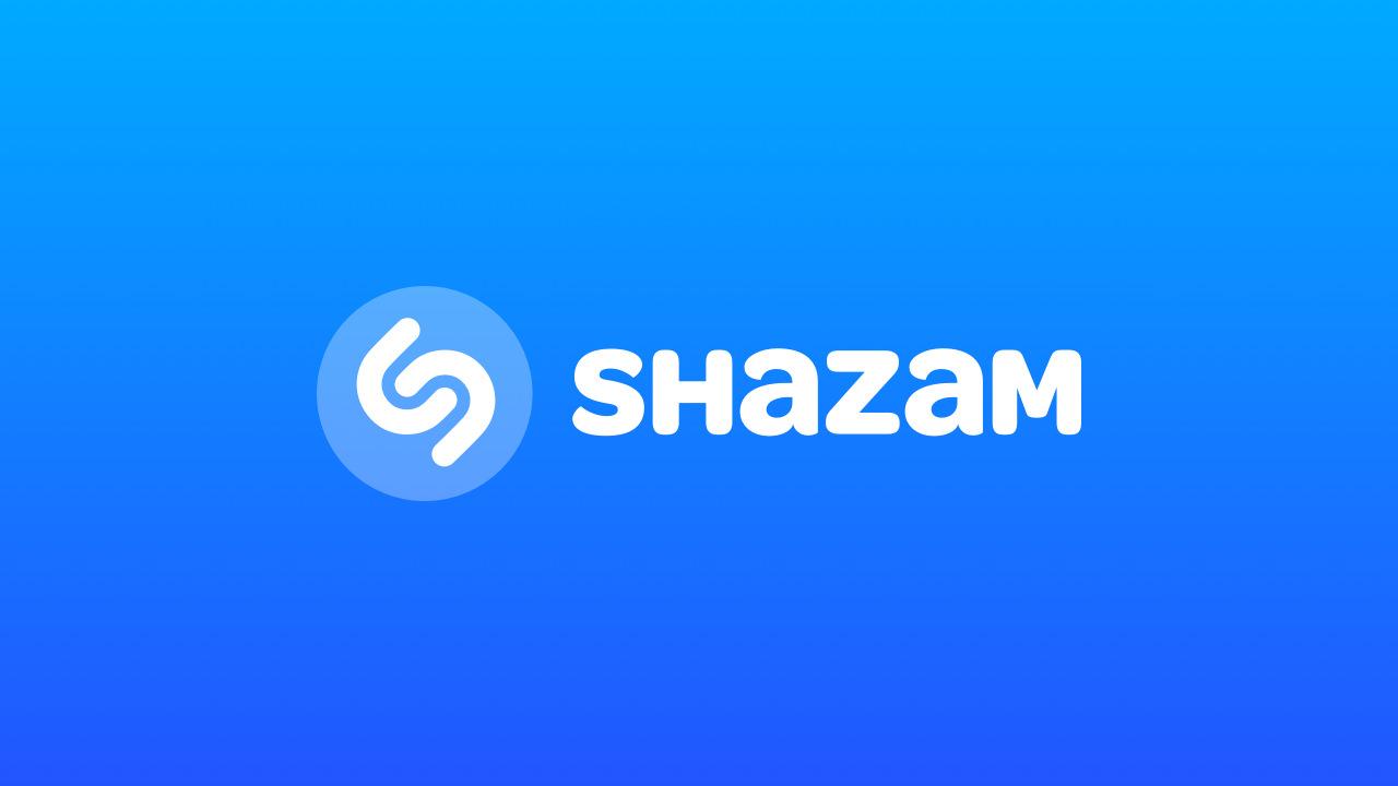 آبل ستنهي الإستحواذ على تطبيق شازام الاسبوع القادم