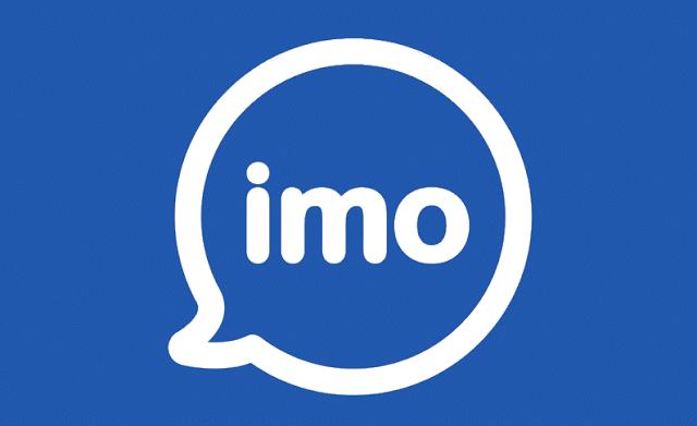 تطبيق التراسلImo يتجاوز 500 مليون تحميل في متجر قوقل بلاي