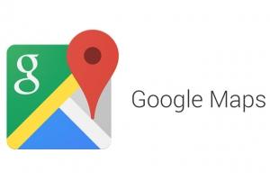 قوقل قد تسمح لمستخدمي خرائطها بإضافة أو إزالة الأماكن التي زاروها