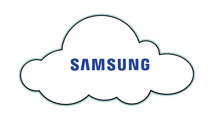 قريبًا خدمة Samsung Cloud ستوقف دعم النسخ الاحتياطي للتطبيقات وبياناتها