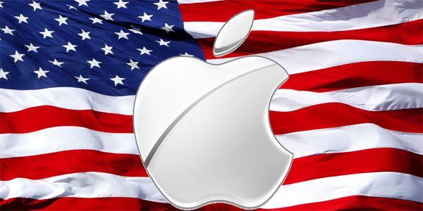 apple_america