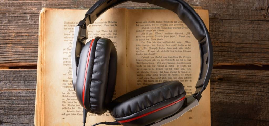 audiobooks-1024x481