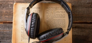 audiobooks-1024x481