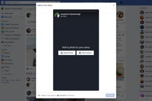 facebook_stories_desktop_upload.1516316717