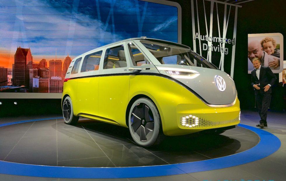 vw-id-buzz-concept-1-980x620