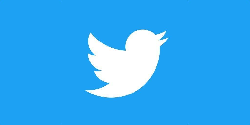تويتر تحذف الحسابات المشبوهة والوهمية لجعل المتابعين حقيقين وفعالين أكثر