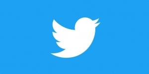 """تطبيق تويتر يُغيّر واجهة إعادة التغريد ويضيف رموز للقائمة """"تجريبي"""""""