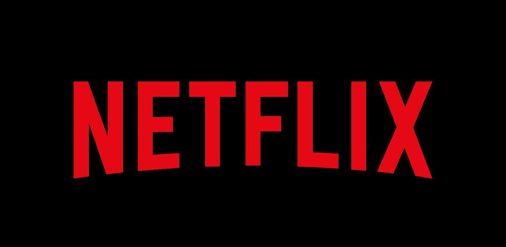 نت فليكس Netflix