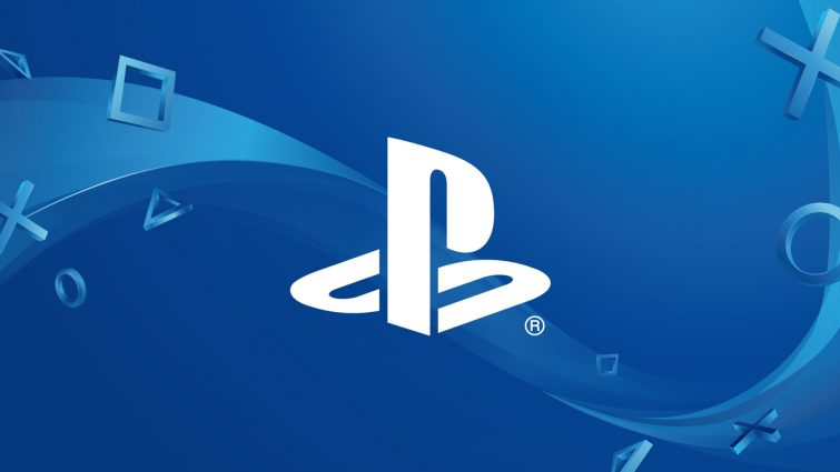 PlayStation-Logo-755x425