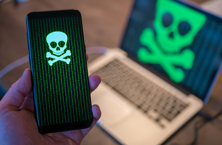 This-Android-Malware-Will-Turn-Your-Phone-Into-a-Cryptocurrency-Mining-Machine
