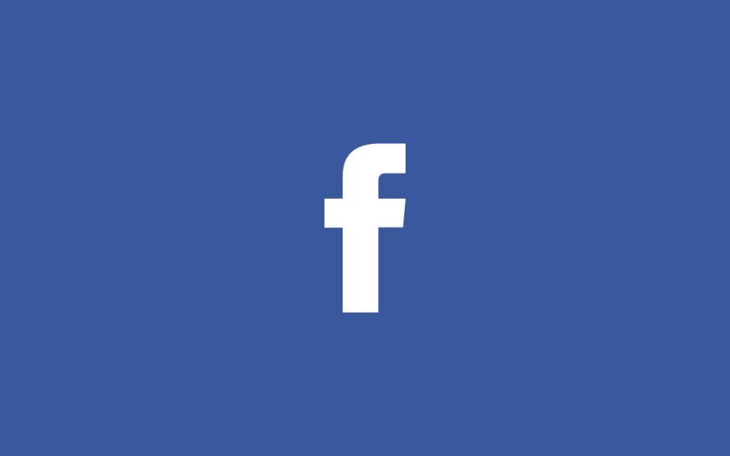فيسبوك تخطط لإطلاق عملة رقمية مشفرة خاصة بها