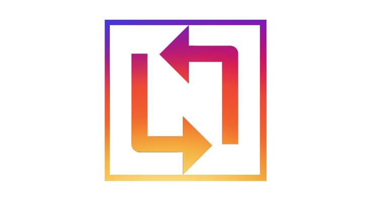 انستجرام تختبر ميزة إعادة مشاركة المحتوى دون الحاجة لتطبيقات خارجية