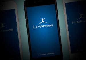 اختراق تطبيقMyFitnessPall ونحو 150 مليون حساب تحت التأثير
