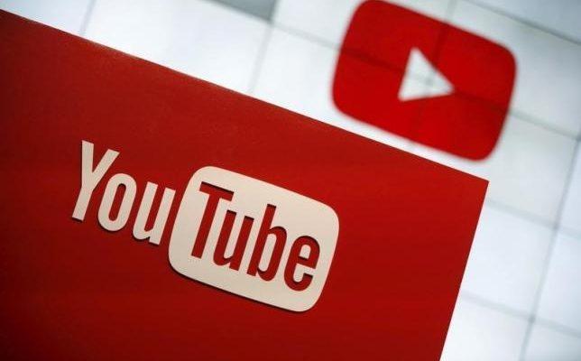 أخيرًا يوتيوب توفّر ميزتي المشاركة والمراسلة على الويب