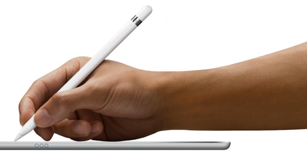 آبل تطلق أجهزة آيباد بسعر أقل وستدعم قلم آبل