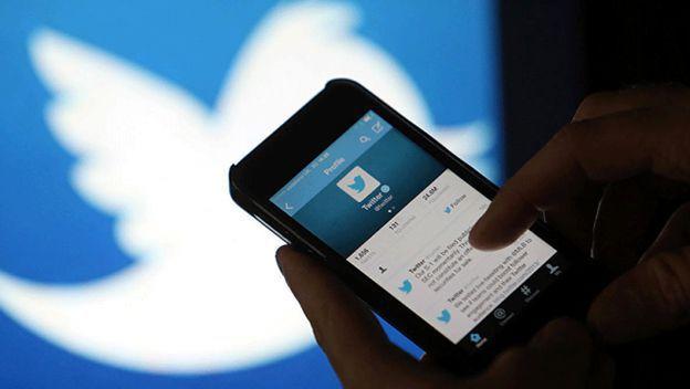تويتر تؤكد حظرها لإعلانات العملات الرقمية المشفرة